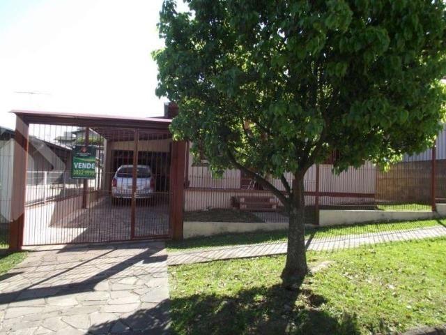 Casa Bela Vista - Jardim La Paloma - Foto 2