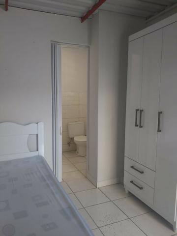 Aluguel de quartos próximo a região central de bh - Foto 9