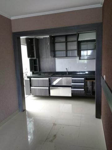 Casa de alvenaria a venda no Bairro Jd. Monza em Colombo - Foto 6
