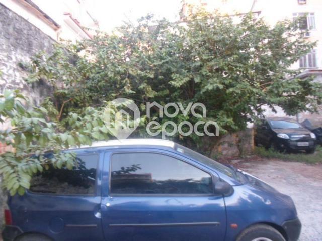 Terreno à venda em Vila isabel, Rio de janeiro cod:AP0TR0588 - Foto 4