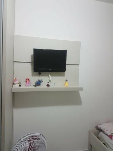 Apartamento em Itajaí - Semi Mobiliado - Foto 8