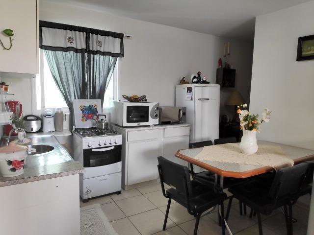 Apartamento 3 dormitórios - Bairro Santa Lúcia - Foto 9
