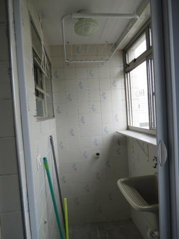 Apartamento Para venda ao lado da Av. Pacaembu - Foto 7