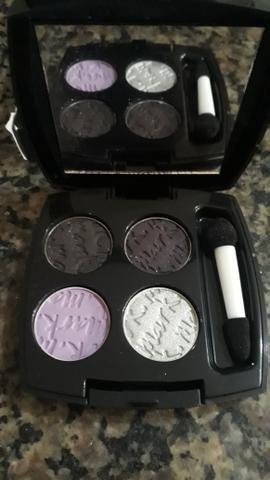 Kit maquiagem! - Foto 2