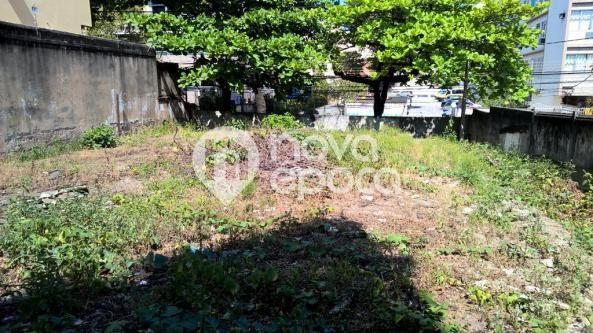 Terreno à venda em Méier, Rio de janeiro cod:AP0TR17721 - Foto 6