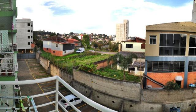Apartamento 3 dormitórios - Bairro Santa Lúcia - Foto 17