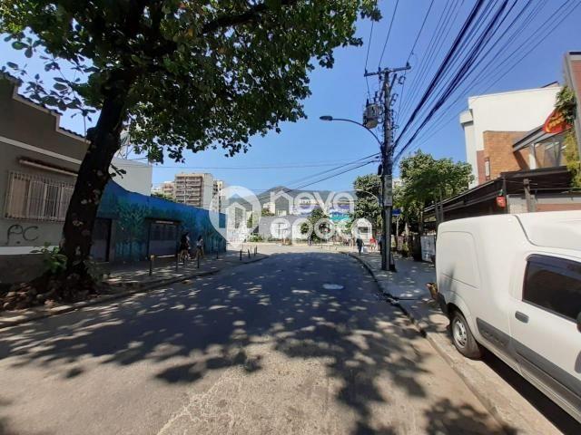 Terreno à venda em Maracanã, Rio de janeiro cod:SP0TR37898 - Foto 4