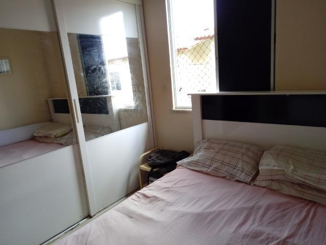 Vendo apartamento no José Walter Av I - Foto 10