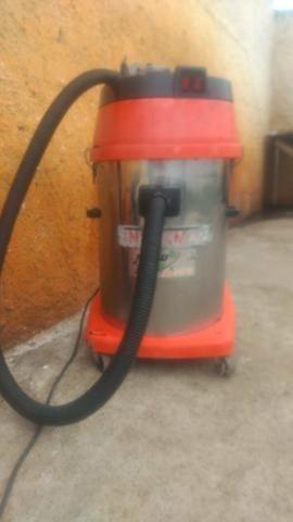 Maquinas de lava car