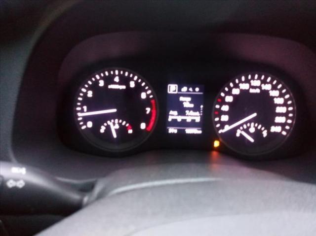 Hyundai Tucson 1.6 16v T-gdi gl - Foto 6