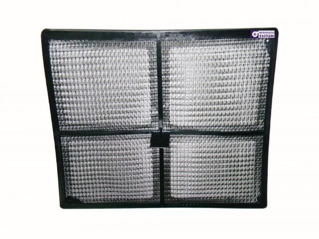 Filtro de Ar Condicionado Springer Duo 7.500 a 10.000 BTU/h | GW13801011