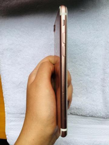 IPhone 7, 32GB, rose