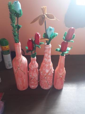Artesanto diversos para lembranças, festas e casamentos