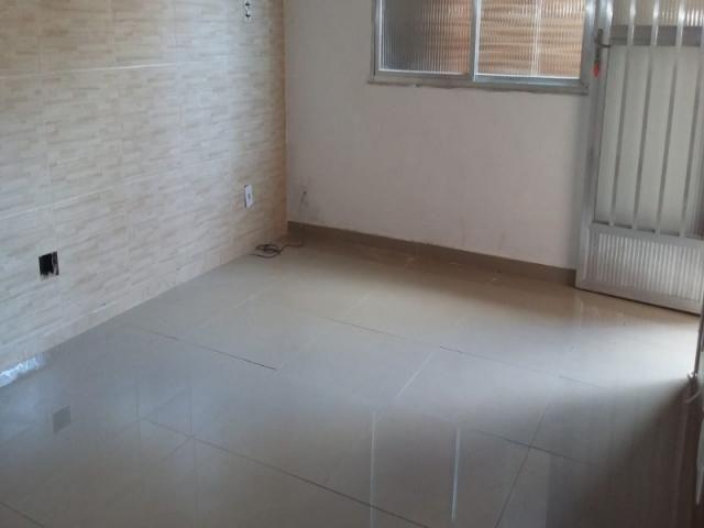 Apartamento 2 quartos com vaga - Cachambi
