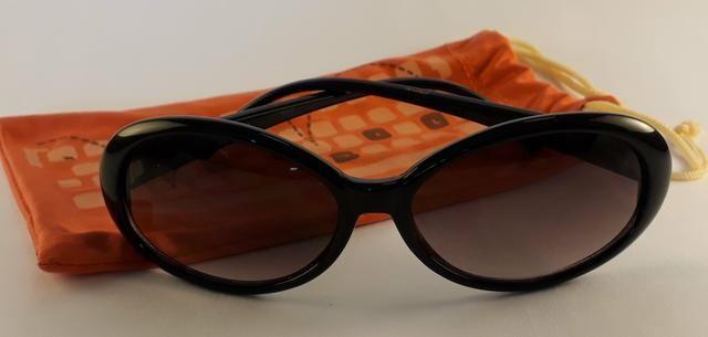 Óculos de Sol Feminino Novo - Bijouterias, relógios e acessórios ... 703a4548cc