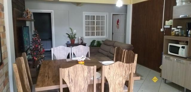 Casa, Humaitá de Cima, Tubarão-SC - Foto 2