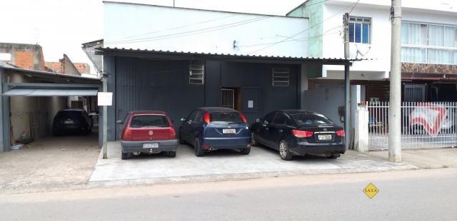 Casa, Humaitá de Cima, Tubarão-SC - Foto 3