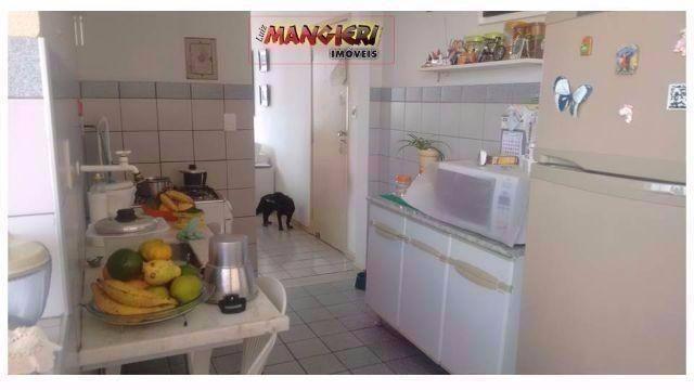 Apartamento, 73 m² c 2 /4-Cond.Boulevard - Foto 5