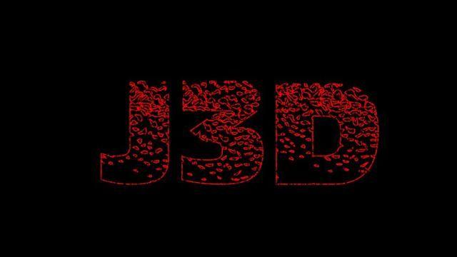 J3D Oficial