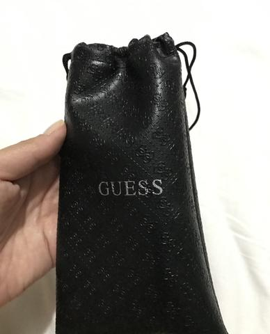 Óculos Guess - Original