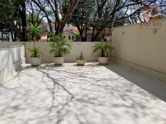 Apartamento à venda, 70 m² por r$ 330.000,00 - jardim satélite - são josé dos campos/sp - Foto 18