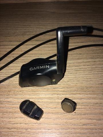 Garmin Sensor Cadência / Velocidade