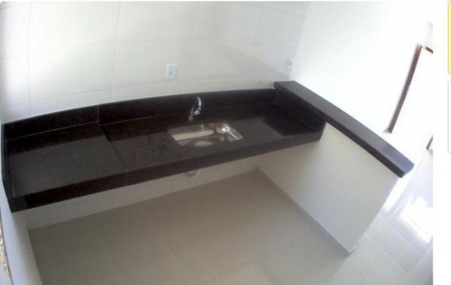 ELS - Casa pronta em Macafe na Serra por $155mil.Use seu FGTS (12)