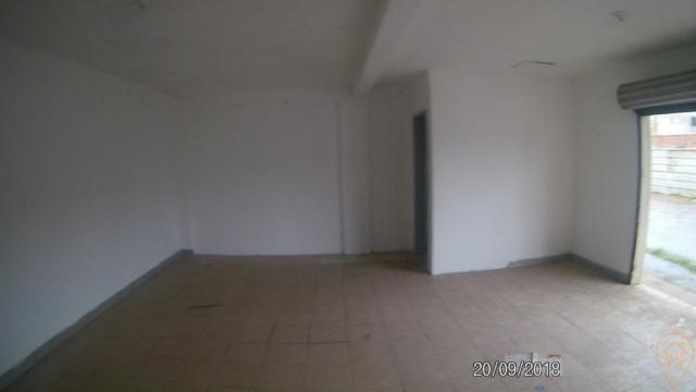 Loja comercial para alugar em Quississana, Sao jose dos pinhais cod:01026.006 - Foto 5