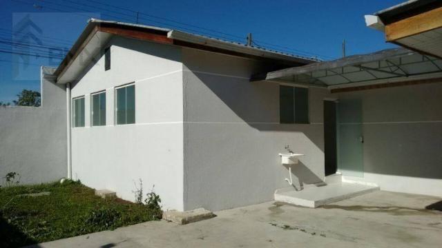 Terreno à venda, 770 m² por r$ 629.949,00 - boqueirão - curitiba/pr - Foto 6