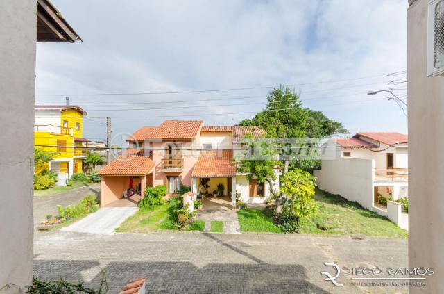Casa à venda com 3 dormitórios em Guarujá, Porto alegre cod:185563 - Foto 20
