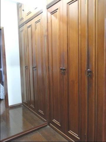 Casa com 4 dormitórios à venda, 273 m² por r$ 900.000,00 - caiçara - belo horizonte/mg - Foto 20
