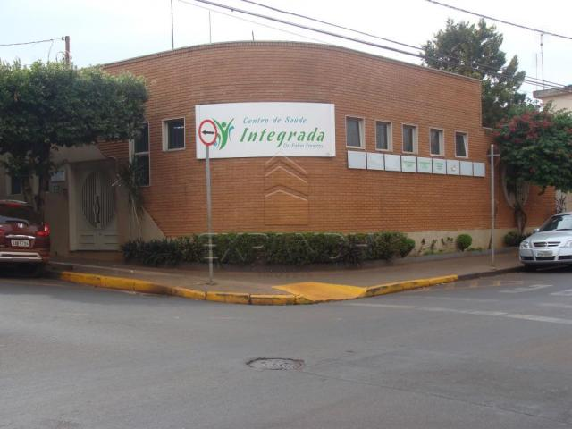 Ref. Imóvel: 4445 - Centro - Comerciais Salão