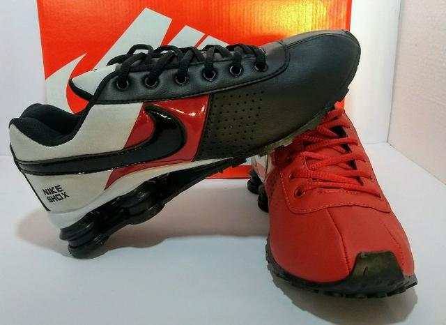 572126cc8 Sapatos grandes marcas atacado - Esportes e ginástica - Centro ...