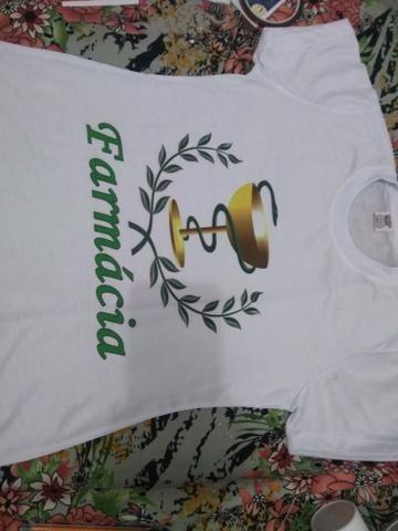 bc8fc59857 Dia Das Mães.vamos fazer aquela camiseta personalizada - Roupas e ...
