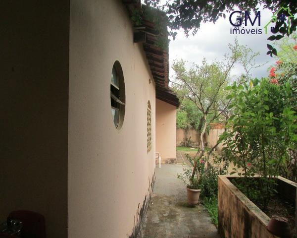 Casa a venda no Condomínio Morada dos Nobres / 04 quartos / Sobradinho DF / sendo 1 suíte - Foto 16