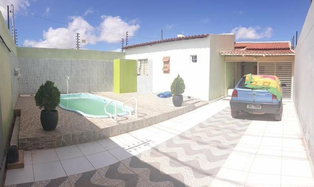 Lider- Casa Bairro Dom Avelar