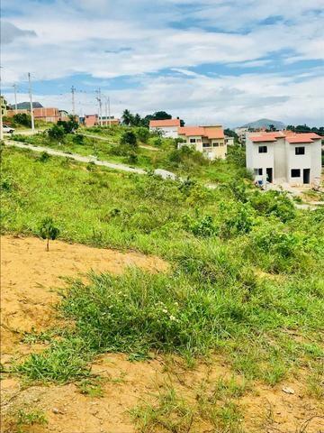 Colina do campo - loteamento em campinho da Serra - Foto 11