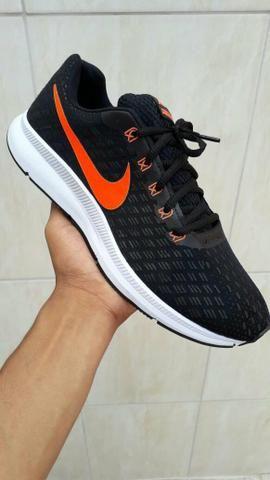 ee4bc0654bc Tênis Nike 100 reais Whatsapp 994900477 - Roupas e calçados - Cidade ...