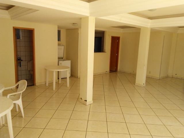 Apartamento 3 quartos sendo 1 suíte, Parque Amazônia, Goiania - Foto 17