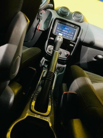 Renault Duster 1.6 Dynamic (completa ) - Foto 12