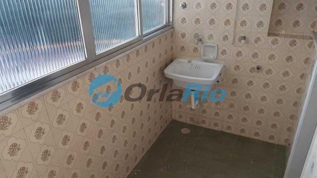 Apartamento para alugar com 2 dormitórios em Grajaú, Rio de janeiro cod:LOAP20125 - Foto 15