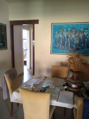 Casa linda em Itapuã - Foto 16