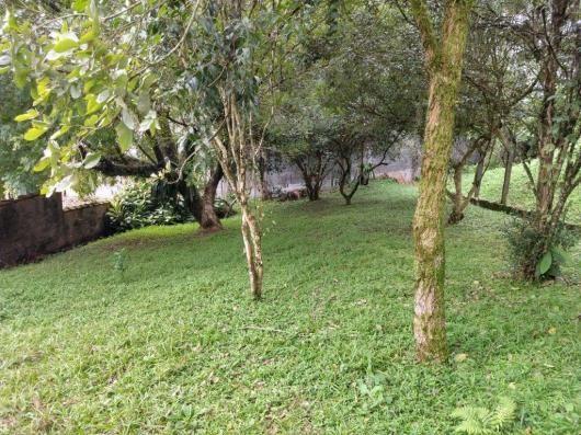 Casa à venda com 3 dormitórios em América, Joinville cod:V48261 - Foto 3