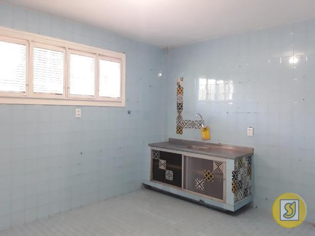Apartamento para alugar com 3 dormitórios em Meireles, Fortaleza cod:11444 - Foto 6