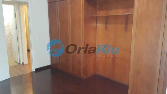 Apartamento para alugar com 2 dormitórios em Grajaú, Rio de janeiro cod:LOAP20125 - Foto 6