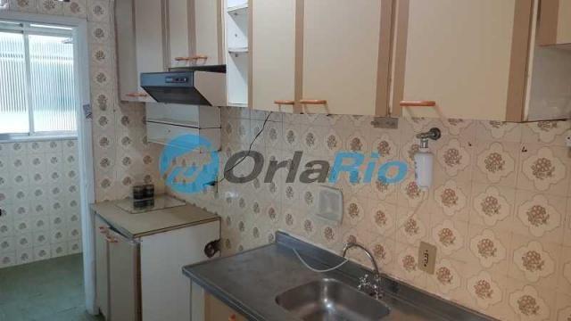 Apartamento para alugar com 2 dormitórios em Grajaú, Rio de janeiro cod:LOAP20125 - Foto 13