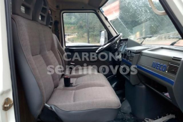 Iveco Daily Campo 3513 CC1 - Foto 6