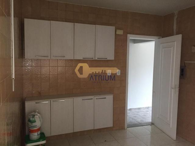 Apartamento para aluguel, 3 quartos, 2 vagas, embratel - porto velho/ro - Foto 10