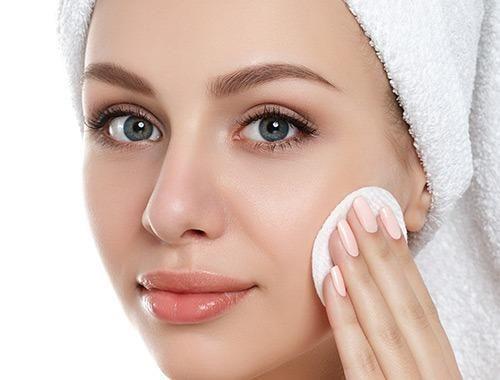 Precisa-se de pessoa para fazer limpeza de pele - Foto 2