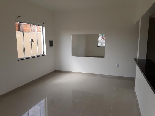 Casa no interior de São Paulo cidade de Arandu fone * - Foto 5